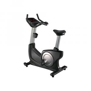 Ημι-επαγγελματικο ποδηλατο UG 7001