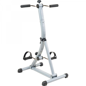 2-in-1 Exercise Pedaler