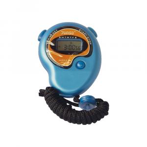 Χρονομετρο JS316