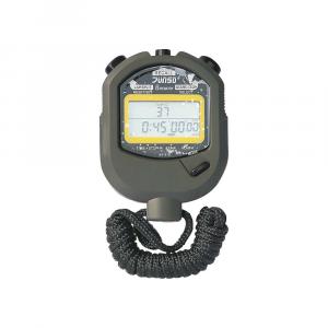 Χρονομετρο JS510