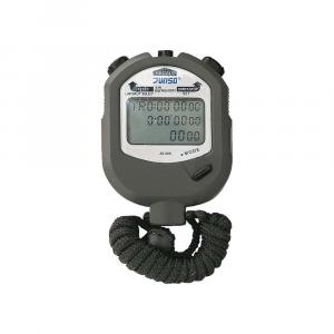Χρονομετρο JS506