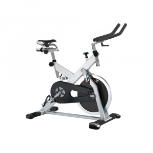 Indoor Cycle STD-LC