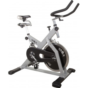 Ποδήλατο Spinning