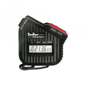 Χρονομετρο Stratos 2