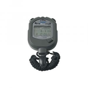Χρονομετρο JS507