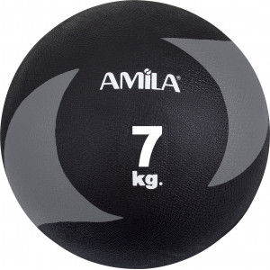 Medicine Ball 7kg