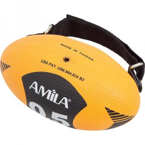 Handy Ball 0,50kg