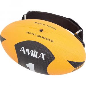 Handy Ball 1,00kg