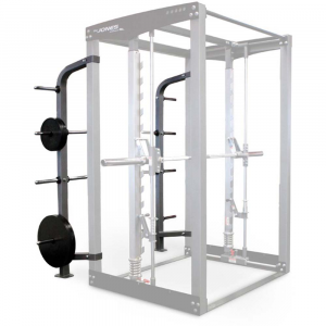 Plate Rack for Jones