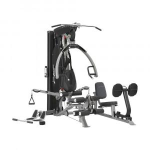 Πολυμηχανημα Bodycraft ELITΕ 44723