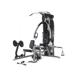Πολυμηχανημα Bodycraft GXP 44738