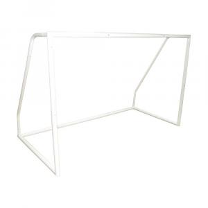 Τερμα Ποδοσφαιρου 5x5 και Handball