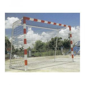 Διχτυ Handball, Στριφτο 2,5mm