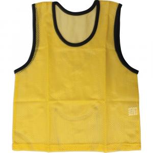 Σαλιαρες, 68x50