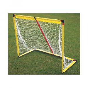 Street Goal