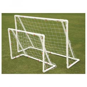 Τερμα ποδοσφαιρου