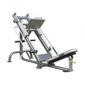 Leg press 45 IT7020