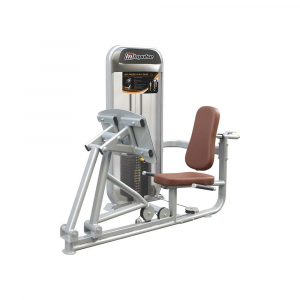 Leg Press / Calf Raise PL9010