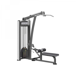 Lat pulldown / Vertical row IT9322 (91kg)