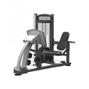 Leg Press IT9310 (91kg)