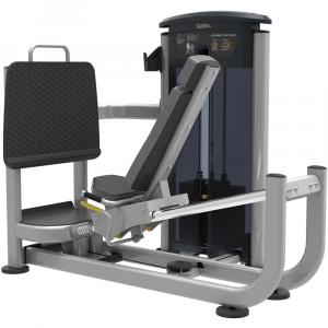 Leg Press IT9510