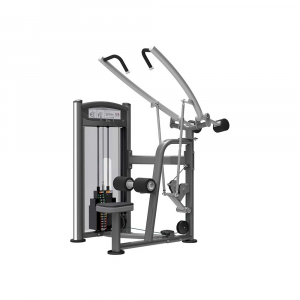 Lat Pull IT9302 (91kg)