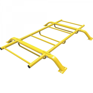 Ladder for IZ-H (IZ7015)