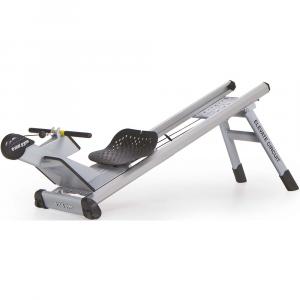 Row Trainer