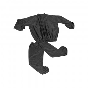 Φορμα αδυνατισματος ανθεκτικη, XL