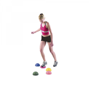 Stepping Stone (μπαλακι ισορροπιας)