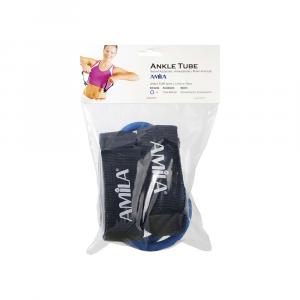 Λαστιχο Ankle Tube, Πολυ Σκληρο
