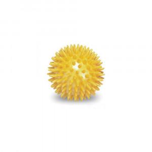 Μπαλακι μασαζ, Φ8cm 48233