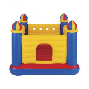 Jump-O-Lene Castle Bouncer
