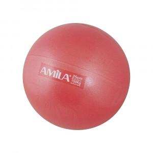 ΜΠΑΛΑ PILATES Φ25CM - AMILA 48401