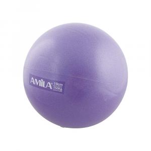 Μπαλα Pilates, Φ25cm
