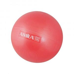 ΜΠΑΛΑ PILATES Φ19 - AMILA 48433
