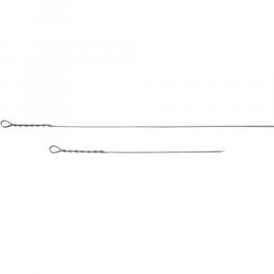 Συρματοσχοινο για σφυρα Ινδιας Ατσαλι