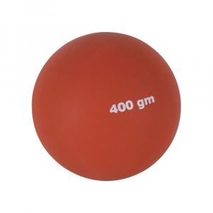 Μπαλακι ριψεως 400gr