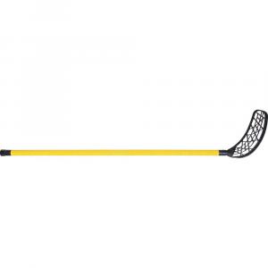 Μπαστουνι Hockey Παιδικο