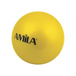 ΜΠΑΛΑ ΓΥΜΝΑΤΣΙΚΗΣ 1KG - AMILA  48562