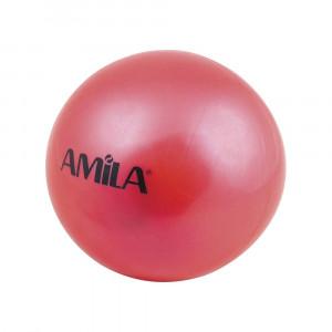 ΜΠΑΛΑ ΓΥΜΝΑΣΤΙΚΗΣ 2KG - AMILA 48563