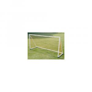 Τερμα mini-ποδοσφαιρου, 2.44?1.83m & 2.44?1.22m