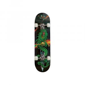 Skate Basic