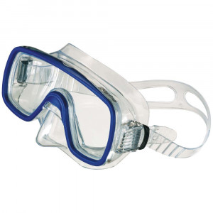SEA MASK DOMINO MD 52100