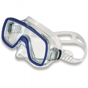 SEA MASK DOMINO 52101