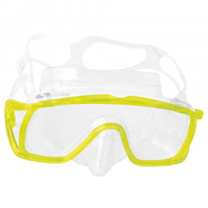 SEA MASKS - SEAGUL 52109