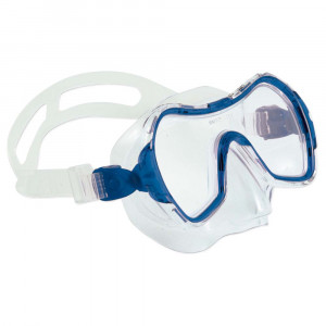 SEA MASK DROP MD 52116