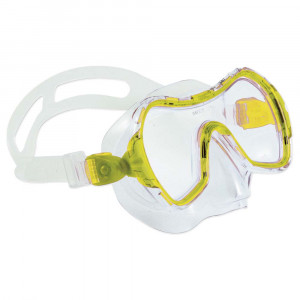 SEA MASK DROP MD 52117