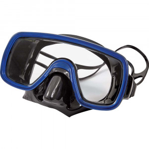 SEA MASK - DOMINO SR 52119