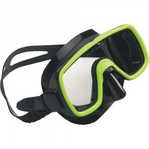 SEA MASK DOMINO MD 52121